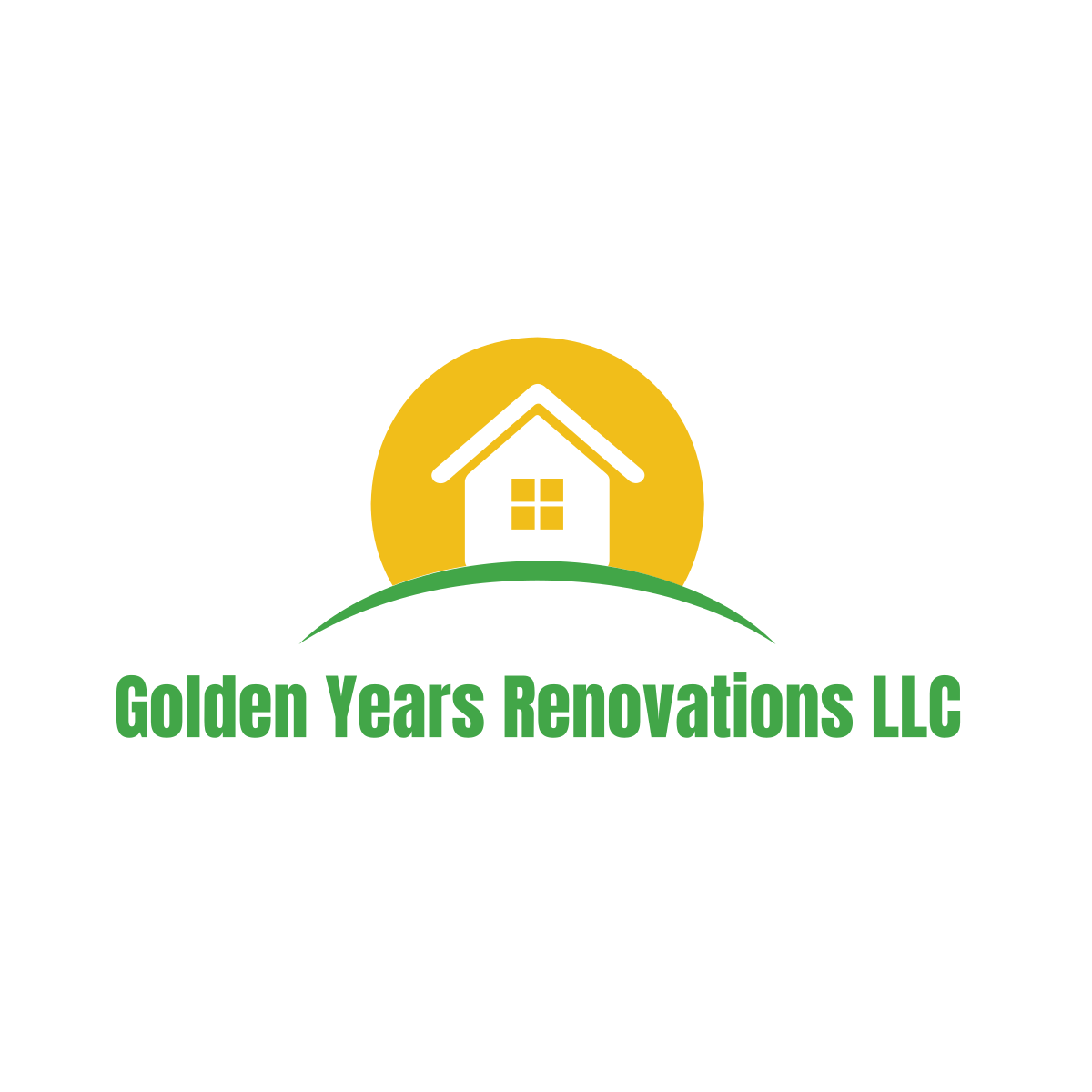Golden Years Renovations LLC image
