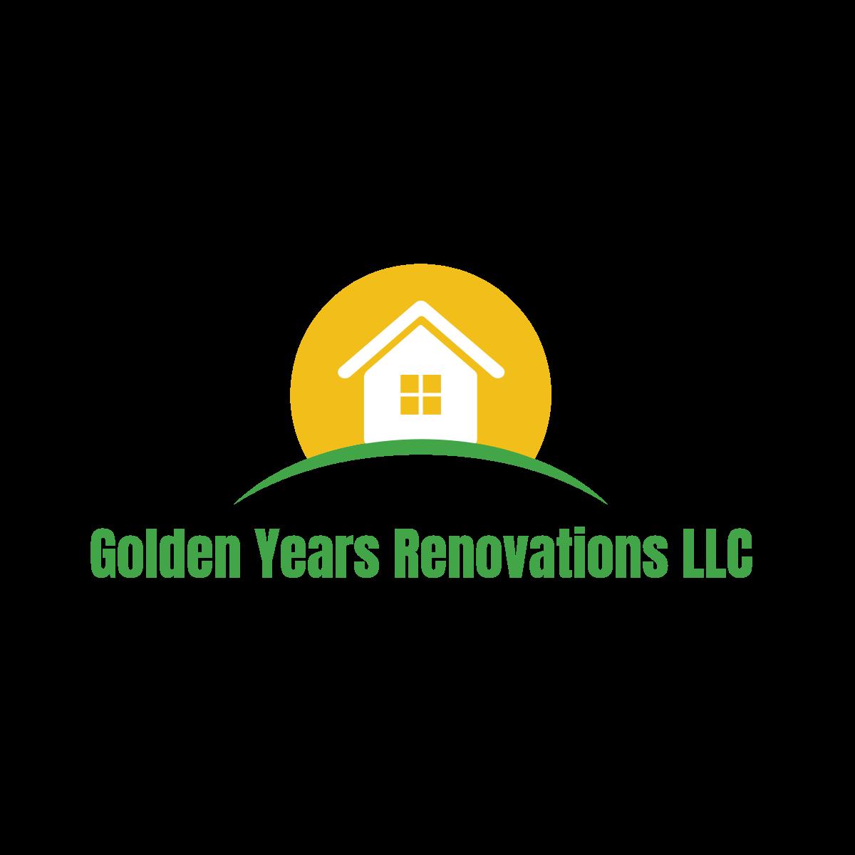 Golden Years Renovations LLC image