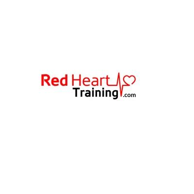 Red Heart Training, LLC image