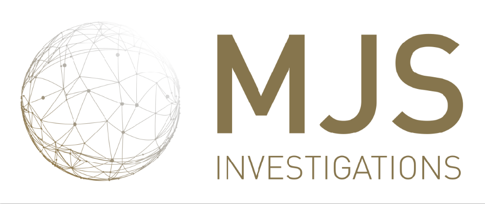MJS Investigations image