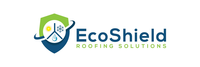 EcoShield Roofing Solutions image