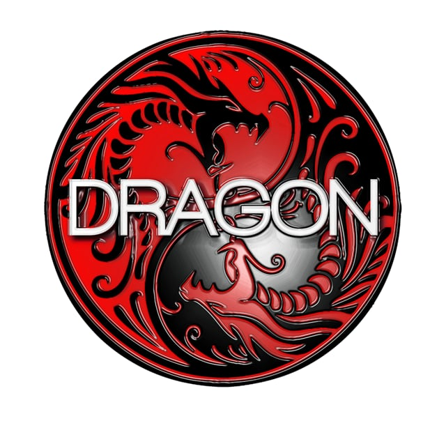 Dragon Talent Group image
