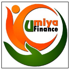 Umiya Finance primary image