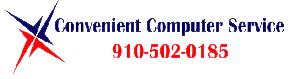 Convenient Computer Service primary image