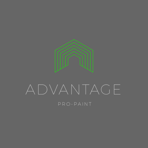 Advantage Pro-Paint primary image