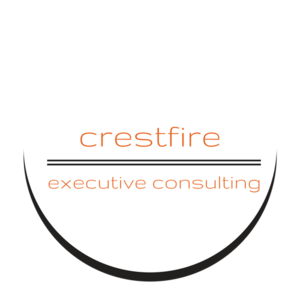 Crestfire Executive Consulting primary image