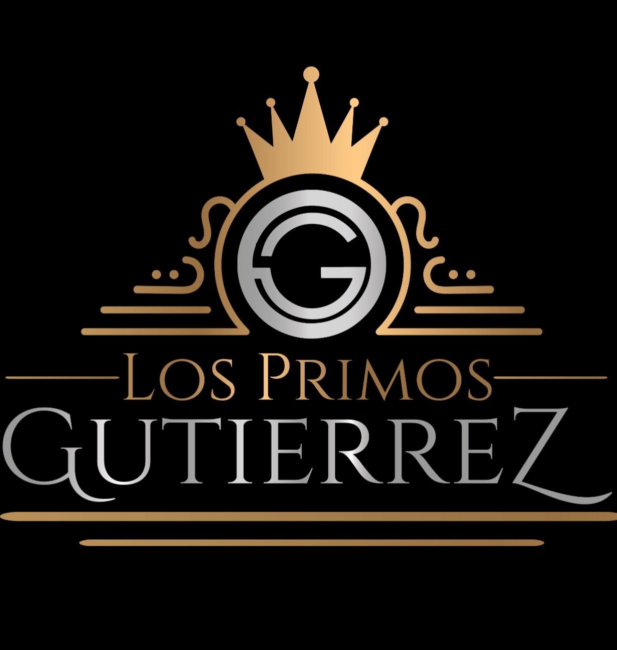 Los Primos Gutiérrez dba Samana Aventure Tours primary image