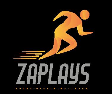 ZAPLAYS image