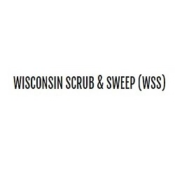Wisconsin Scrub & Sweep image