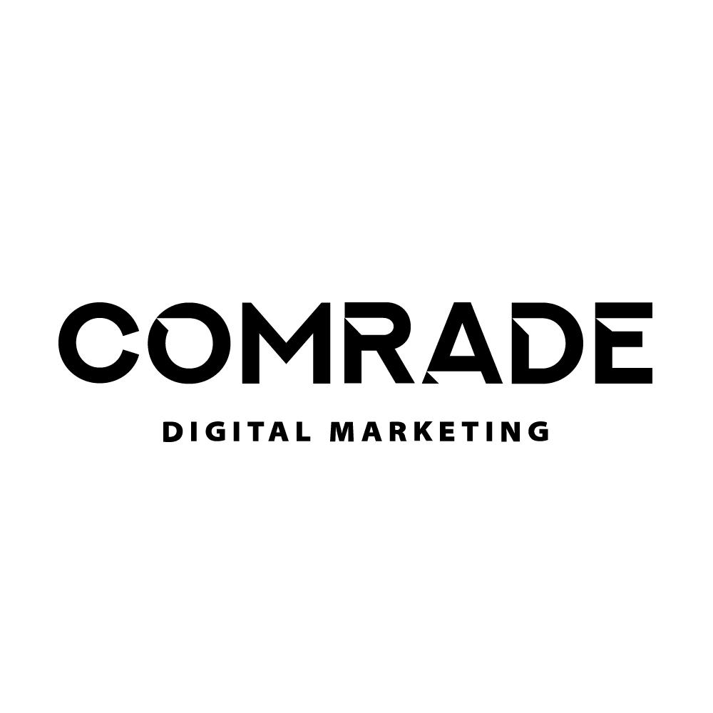 Comrade Web Agency image
