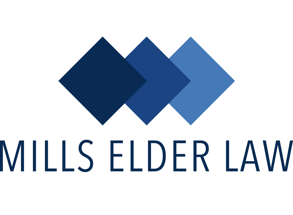 Mills Elder Law image