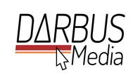 Darbus Media image