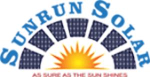 sunrunsolaraus primary image