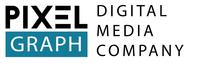 PixelGraph Media image