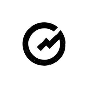 Germenaj primary image