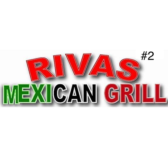 Rivas Mexican Grill #2 image