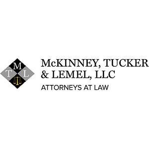 Mckinney Tucker & Lemel image
