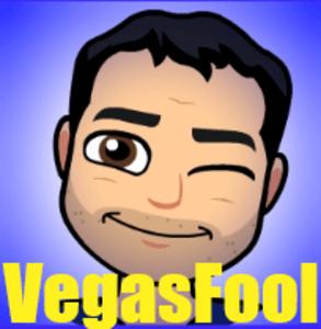 VegasFool primary image