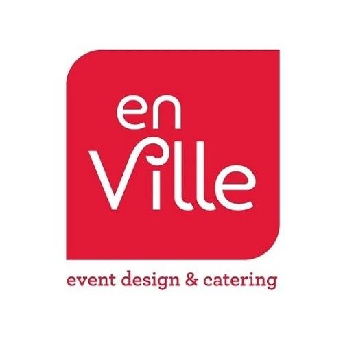 En Ville Catering image