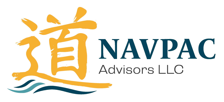 NavPac Advisors LLC image