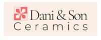 Dani & Son Ceramics image