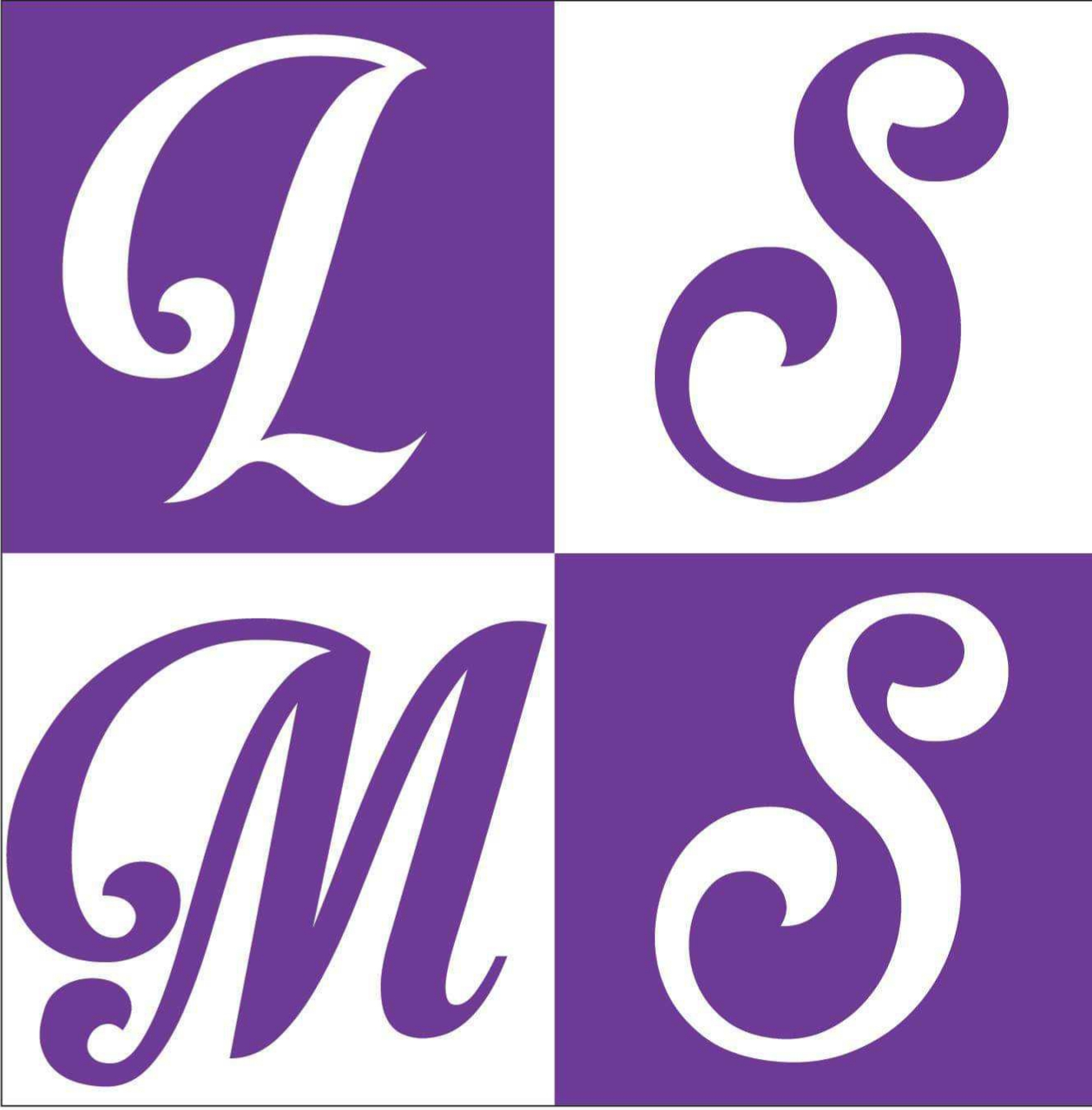 LSMS Creations image