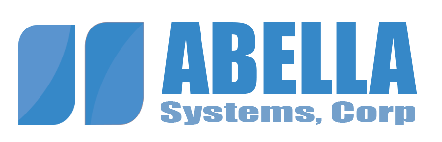 Abella Systems Corporation primary image