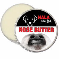 Nala the Lab Bliss image