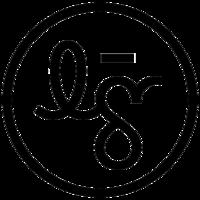 Logogramm Design image