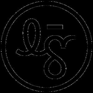 Logogramm Design primary image