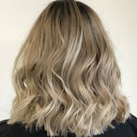 Mon Amie Hair Salon image