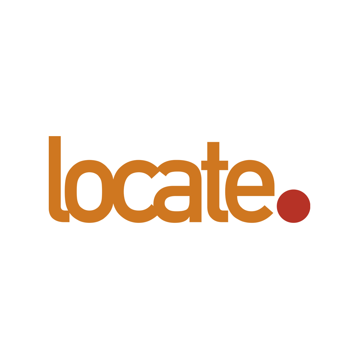 Locate Marketing LLC image