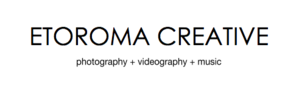 Etoroma Creative primary image