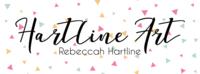 Hartline Art image