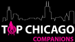 Top Chicago Companions image