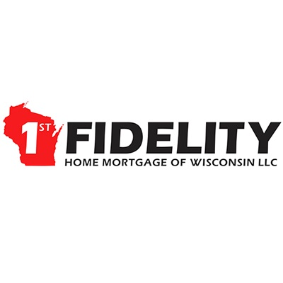 First Fidelity Home Mortgage of Wisconsin, LLC image