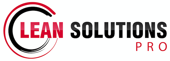 Lean Solutions Pro primary image