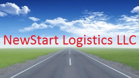 NewStart Logistics LLC image