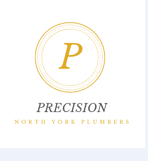 Precision North York Plumbers image