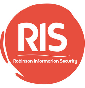 Robinson Information Security, Inc. primary image