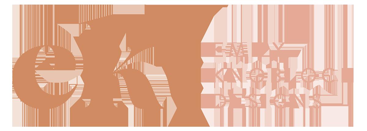 Emily Knobloch Designs image