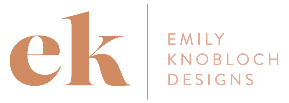 Emily Knobloch Designs primary image