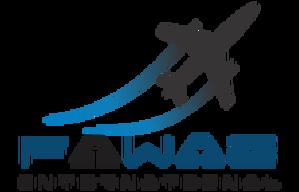 FAWAZ TRAVEL & TOURS INTERNATIONAL primary image