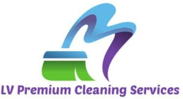 LV Premium Cleaning Service Cc image