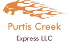 Putris Creek Express LLC primary image