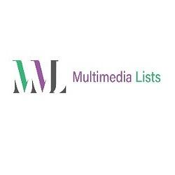 Multimedia Lists, Inc. image
