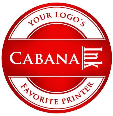 Cabana Ink image
