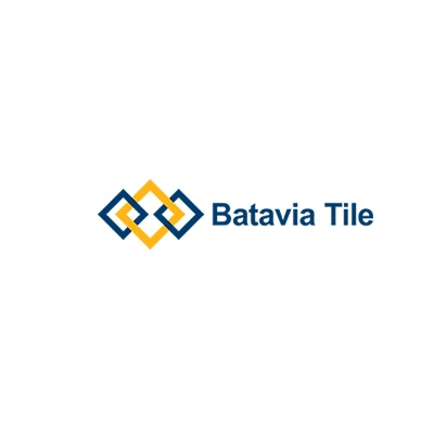 Batavia Tile primary image