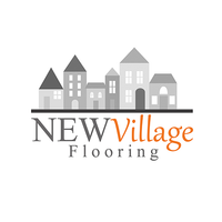 New Village Flooring image
