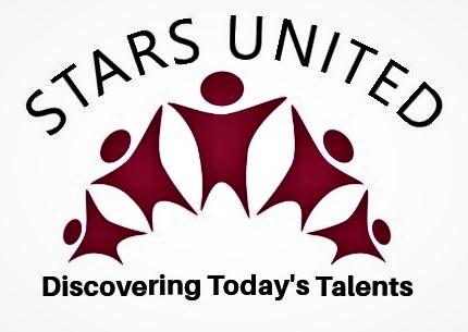 STARS UNITED image